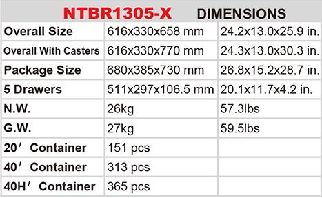 3-NTBR1305-X.jpg