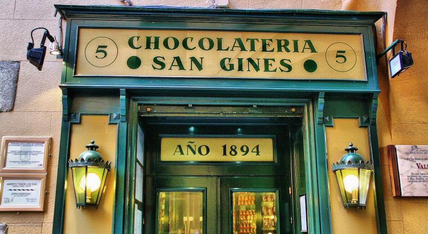 Chocotería San Gines 1.png