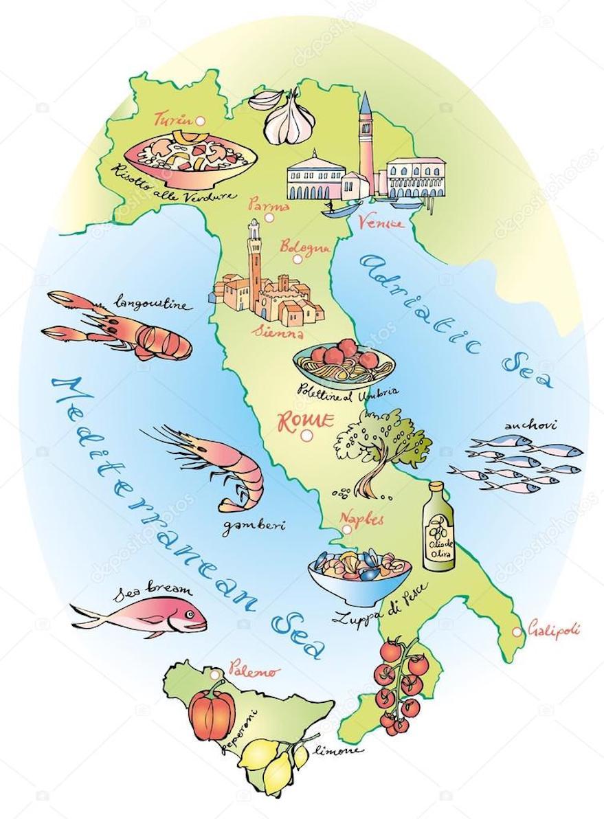 意大利美食地图.jpg