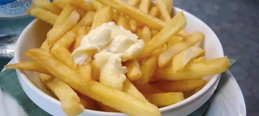 比利时薯条.jpeg