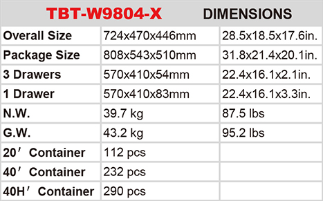 1-TBT-W9804-X.jpg