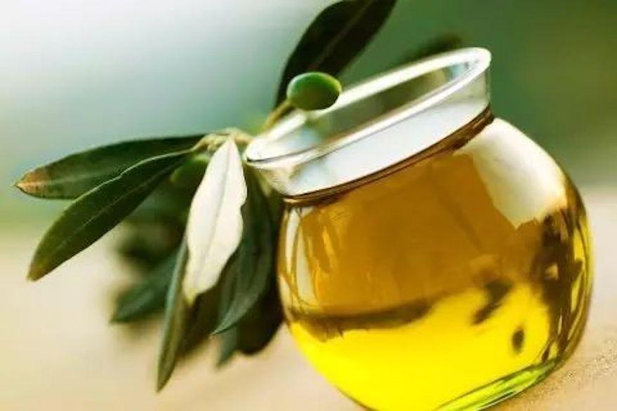 西班牙橄榄油攻略6.jpeg