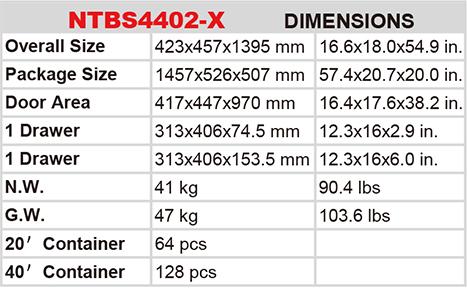 3NTBS4402-X.jpg
