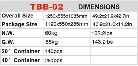 产品规格表2.jpg