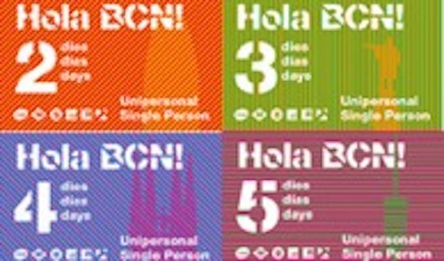 Hola BCN交通卡.jpg