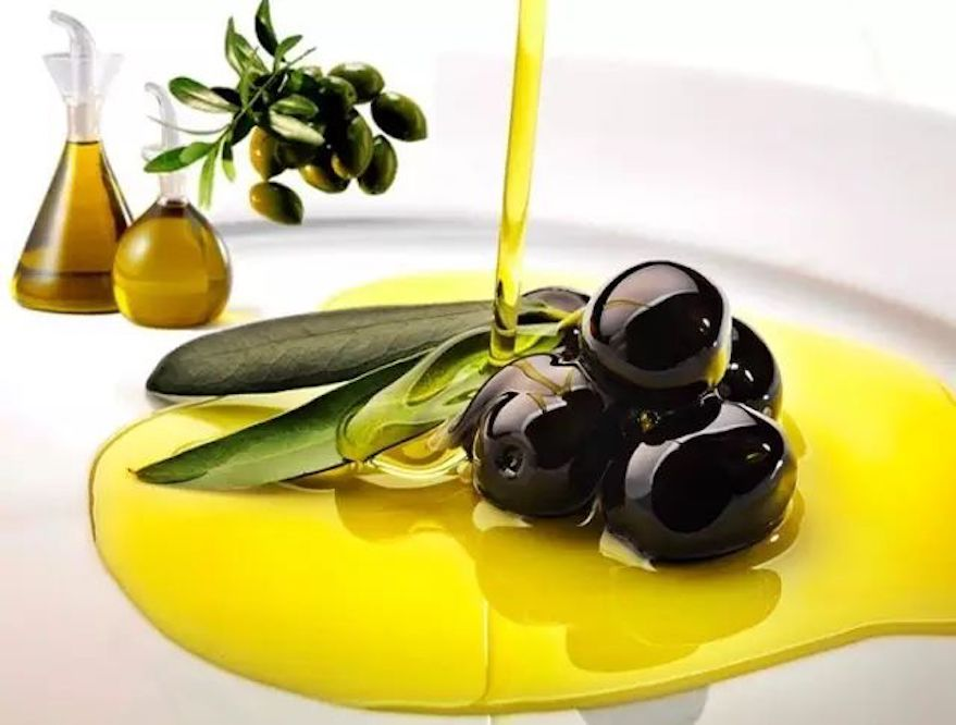 西班牙橄榄油攻略1.jpeg