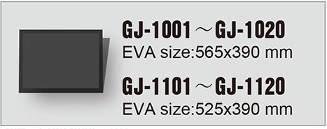 产品规格表.jpg