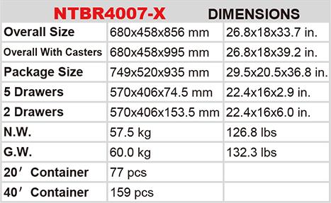 4NTBR4007-X.jpg