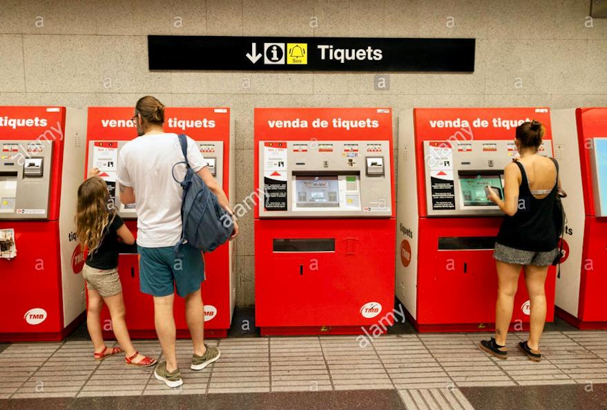 地铁票购买及使用方式1.png