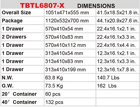 1TBTL6807-X.jpg