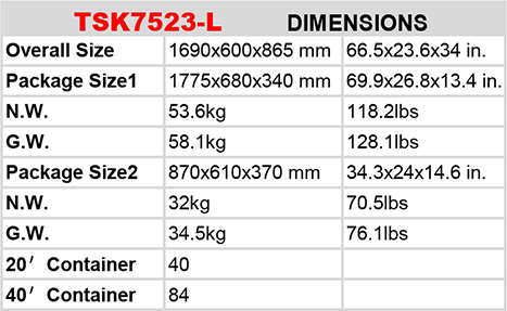 产品规格表4.jpg