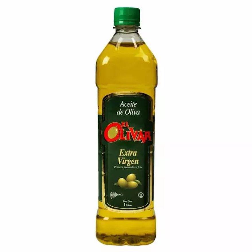 西班牙橄榄油攻略3.jpeg