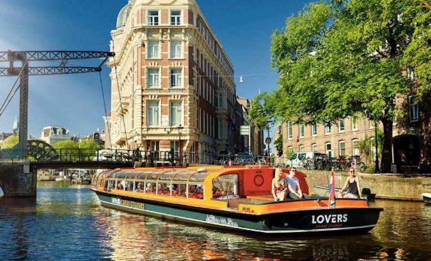 阿姆斯特丹游船.jpeg