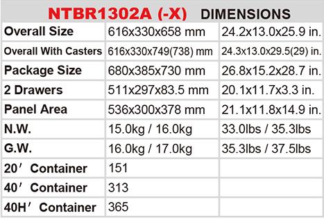 产品规格表-2.jpg