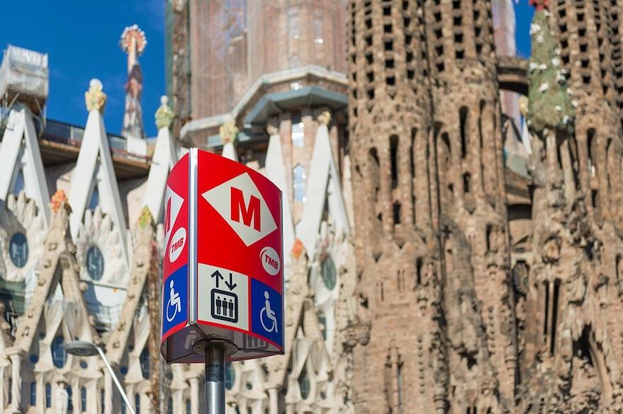 如何在巴塞罗那乘坐地铁.jpg
