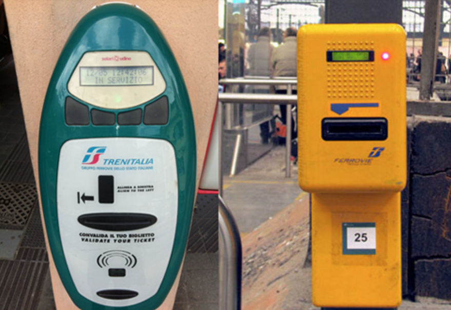 站台验票的设备.png