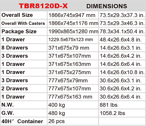 2-TBR8120D-X.jpg