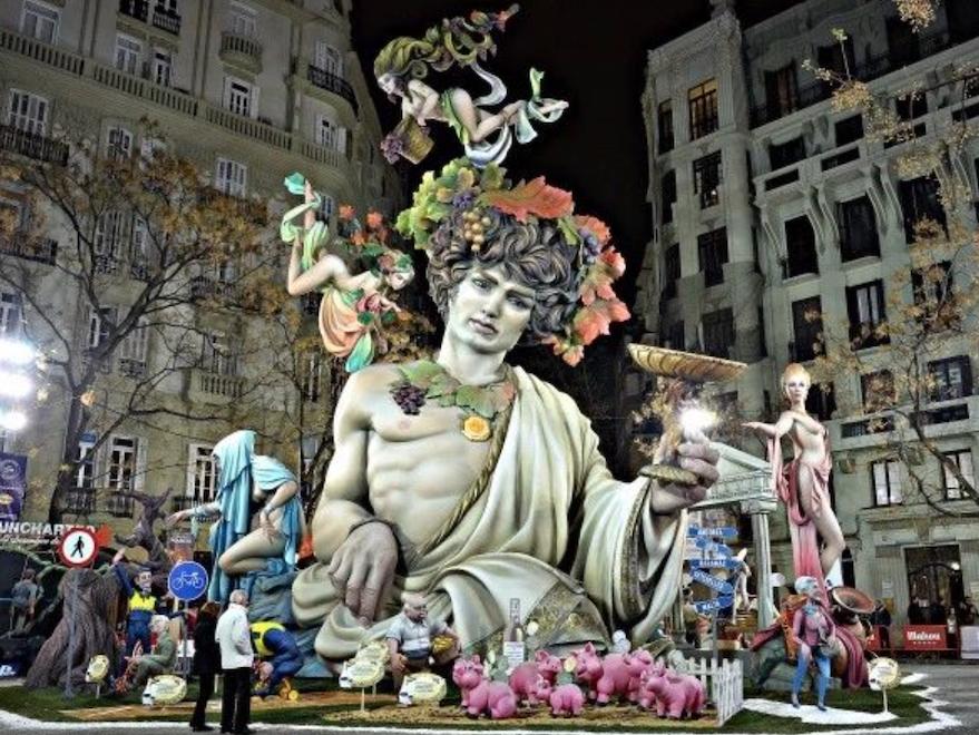 西班牙瓦伦西亚法雅节1.png