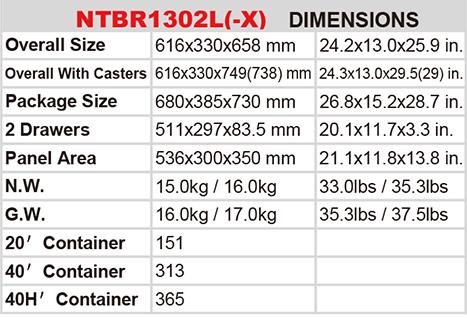 产品规格表-3.jpg