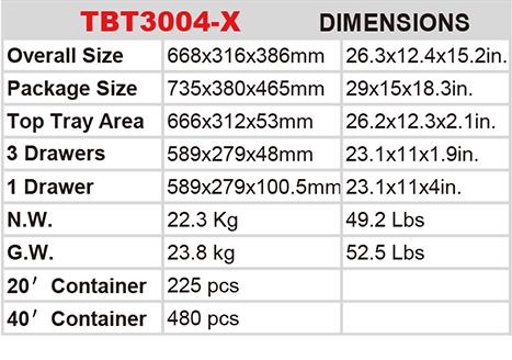 1TBT3004-X.jpg