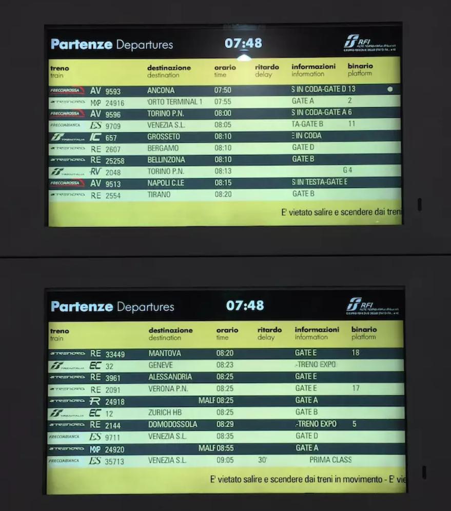 显示列车信息的大显示屏.png