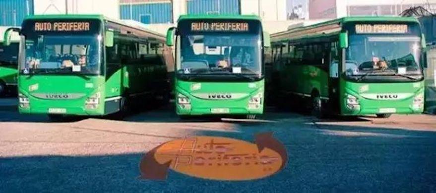 马德里公共汽车.jpeg