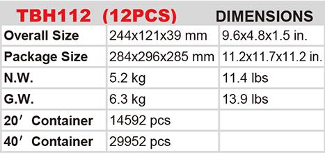 產品規格表1.jpg