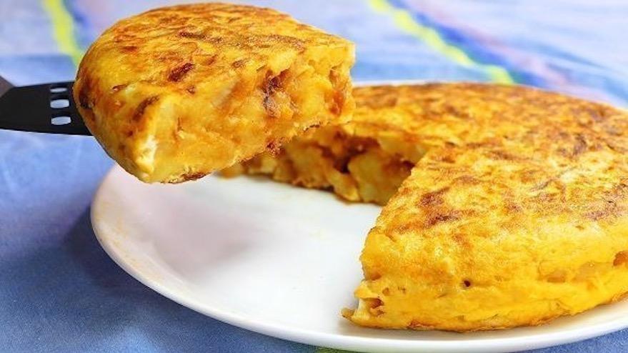 土豆饼 (Tortillas).jpg
