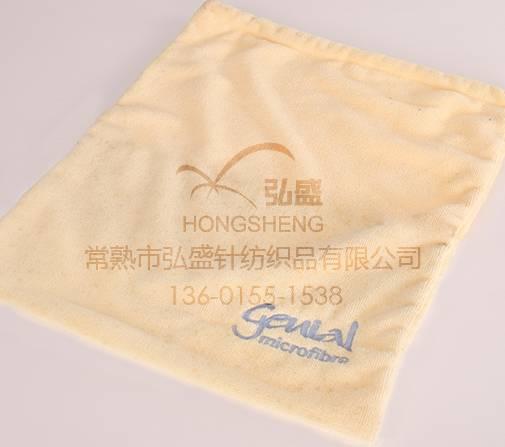 浴巾袋HSYJ-NO:006(�烀蘩C花)