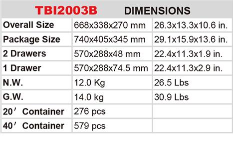 2TBI2003B.jpg