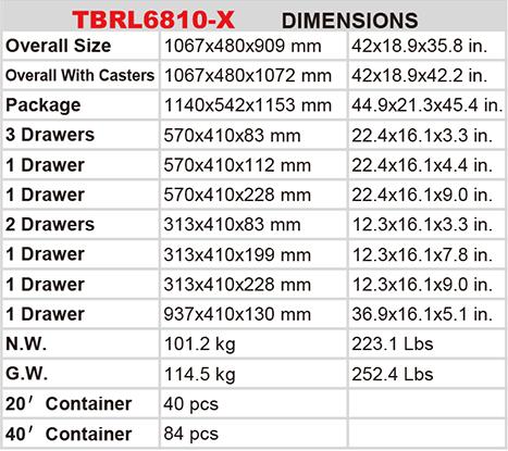 2TBRL6810-X.jpg