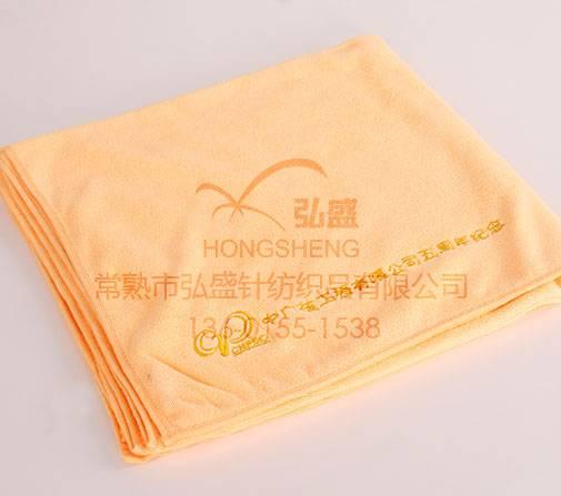 浴巾HSYJ-NO:002(�C花)