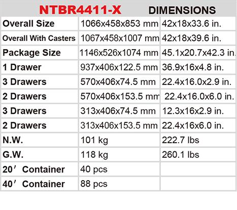 2NTBR4411-X.jpg