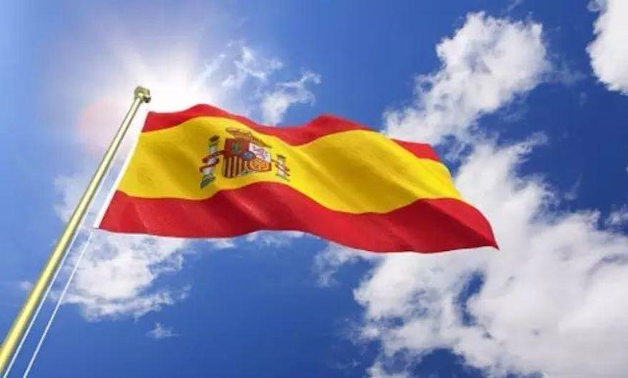 西班牙旅游签证所需材料.jpeg