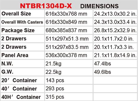 2-NTBR1304D-X.jpg