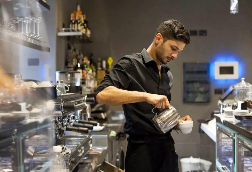 3.咖啡礼仪.jpeg