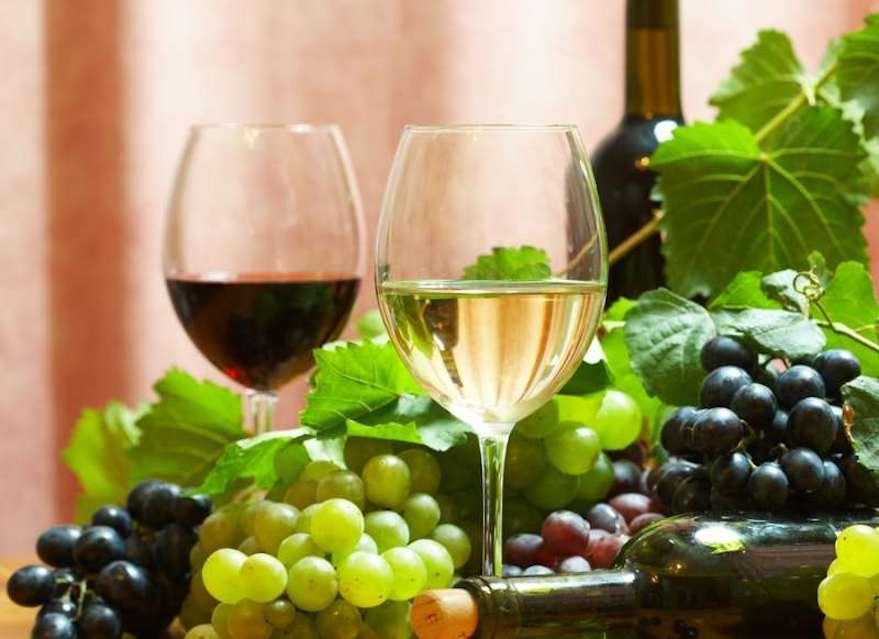 意大利葡萄酒.jpg