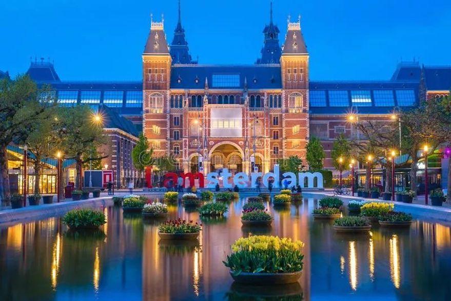 阿姆斯特丹国家博物馆.jpeg
