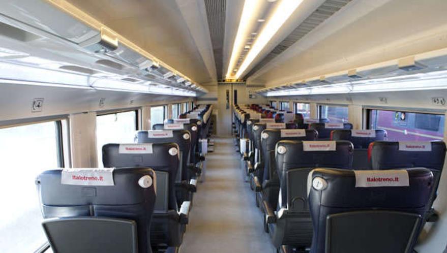 法拉利列车的超级二等舱.png