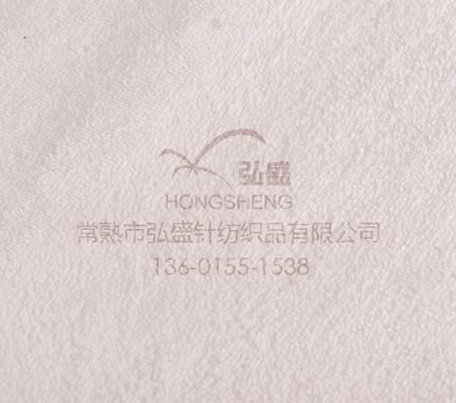 浴巾HSYJ-NO:001(�戾\素色)