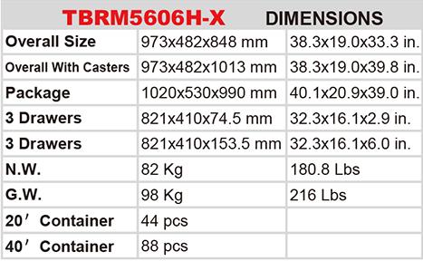 2TBRM5606H-X.jpg