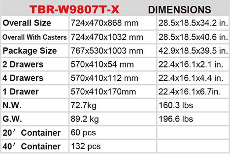 3TBR-W9807T-X.jpg