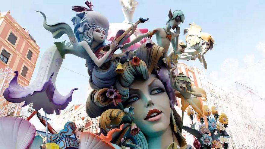 西班牙瓦伦西亚法雅节4.jpeg