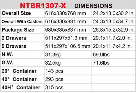 1-NTBR1307-X.jpg