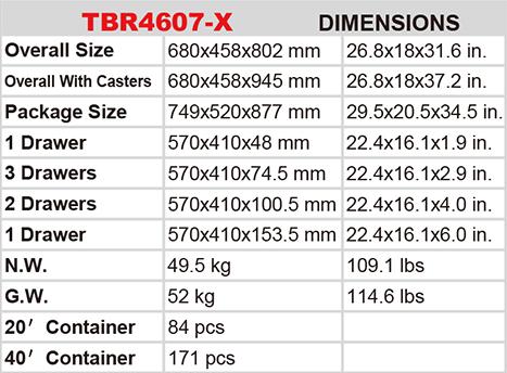 3TBR4607-X.jpg