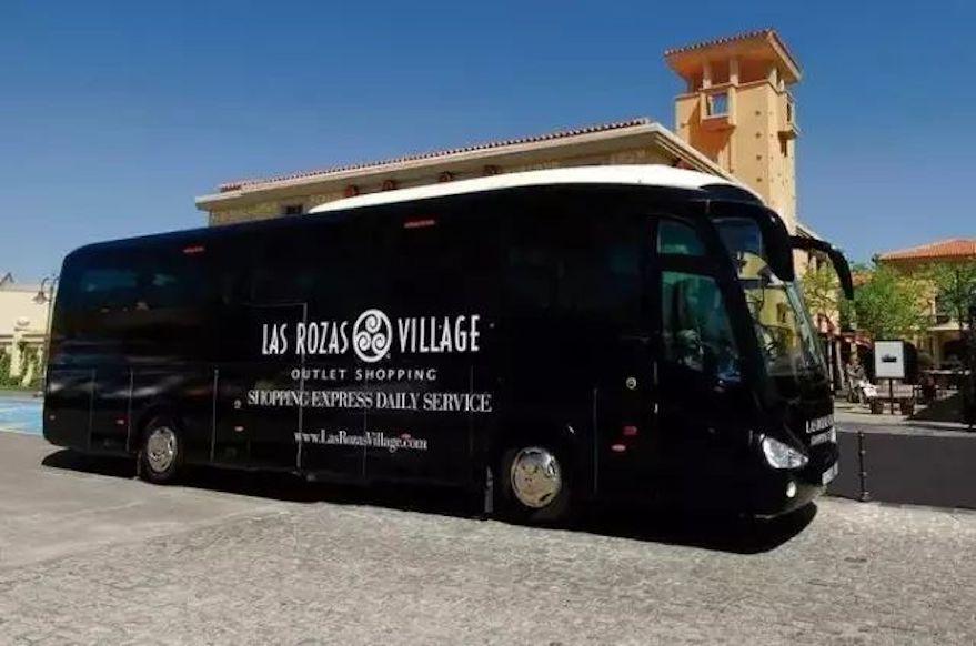 Las Rozas Village官方Shopping Express®豪华购物大巴.jpeg