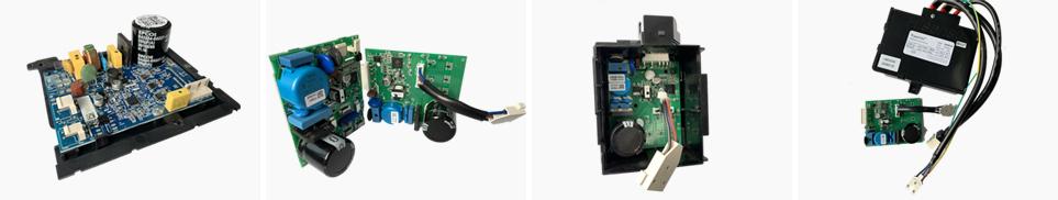 冰箱压缩机变频控制器+.jpg