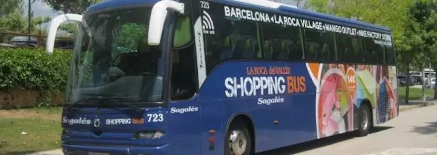 巴塞罗那公共交通2.jpeg