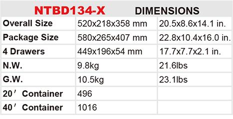 產品規格表3.jpg