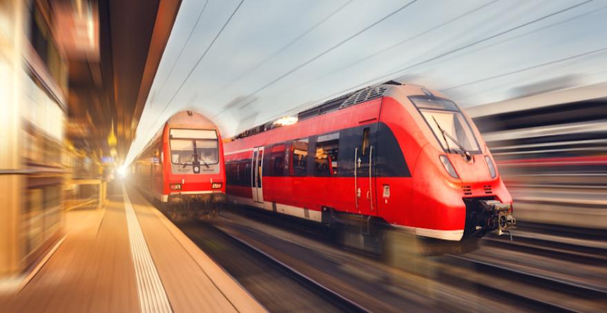 还不知道怎样在德国坐火车?快来看德国火车攻略.png